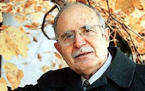 Ντίνος Χριστιανόπουλος: «Είμαι, ας πούμε, πέρα-βρέχει! Μια άλλη εποχή…»