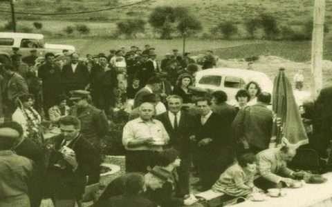 Το μοιραίο 1964,  Πώς η Τουρκία απέλασε τους Έλληνες της Πόλης