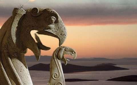 Οι εξαίρετοι Ίωνες της Φώκαιας και η ίδρυση της Μασσαλίας από τους Φωκαείς
