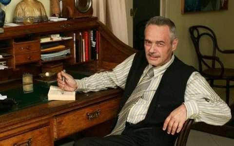 Νίκος Θέμελης: «Είναι τεράστιο ζήτημα ποια μέσα επιλέγει κανείς για να διαχειριστεί την ήττα»