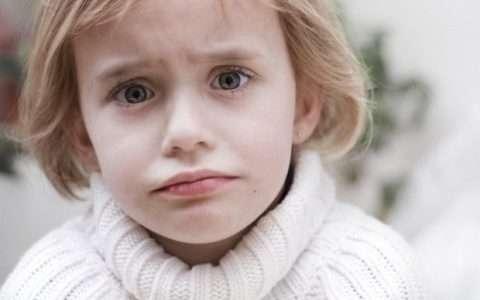Αν το παιδί σου σε αποκαλεί συχνά «χειρότερη μαμά στον κόσμο» κάτι κάνεις καλά