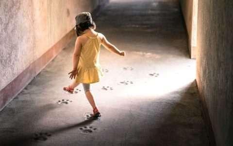 8 απλά βήματα για παιδιά με αυτοπεποίθηση