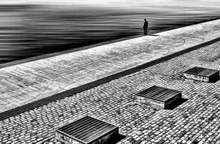 ©Thanos Efthimiadis