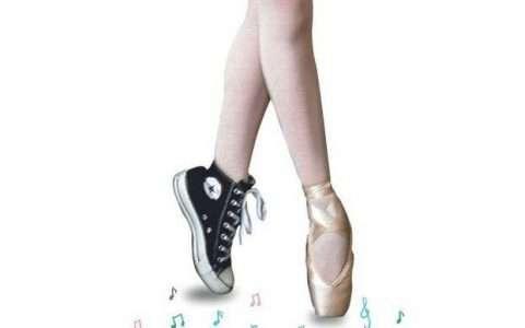"""4ο Εκπαιδευτικό Forum """"Χορεύουμε;"""""""