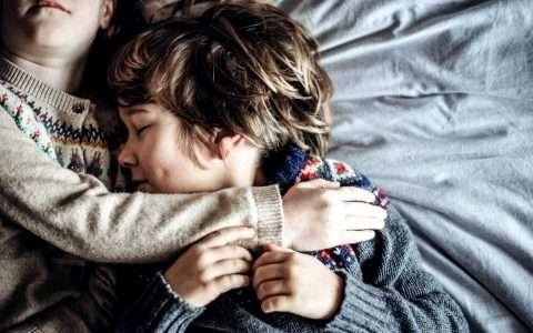 Πώς αντιλαμβάνονται τα παιδιά την έννοια των φύλων;
