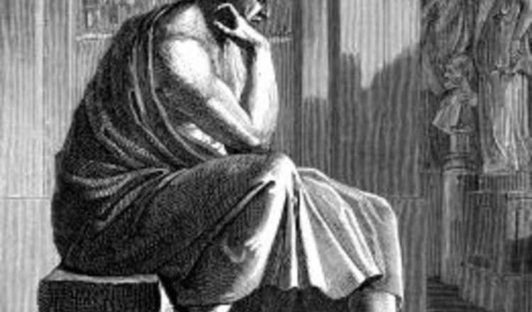 Ο Αριστοτέλης, τα συναισθήματα και η αναζήτηση της αρετής