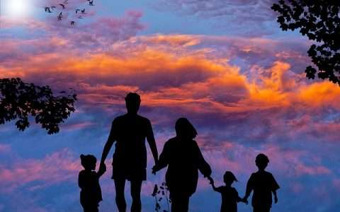 Η ανατροφοδότηση στα παιδιά:  βοήθησέ με να βελτιωθώ!
