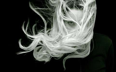 5 λάθη που κάνουμε με τα μαλλιά μας
