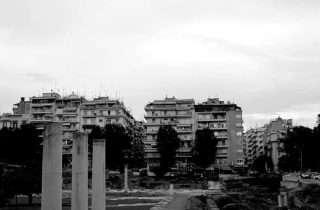 ©Thanos Charisis