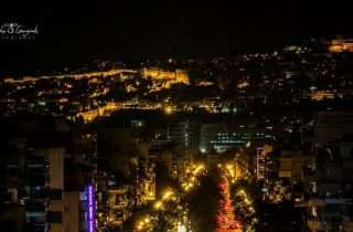 ©Kyriakos Georgiadis