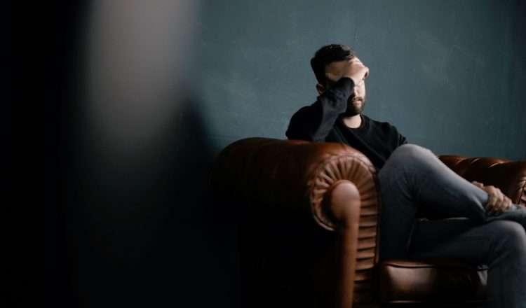 Ημικρανία και άλλοι πονοκέφαλοι