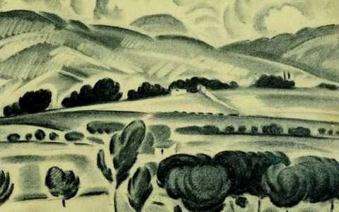 Τάσος Λειβαδίτης: η περιπέτεια