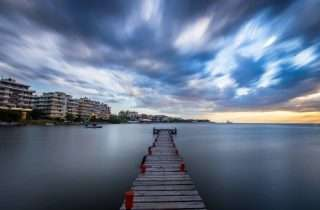 ©Leuteris Tsotsos: στη Νέα Κρήνη