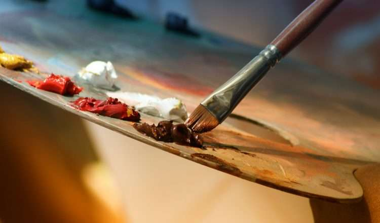 3day ART in 3 BIDS, τέχνη και ομαδικότητα