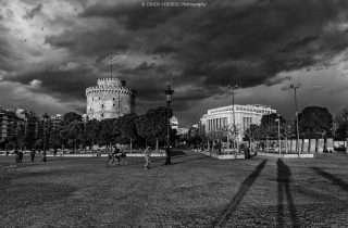 ©Dinos Vergidis