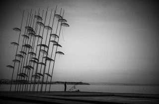 ©Hara Vagdatzoglou
