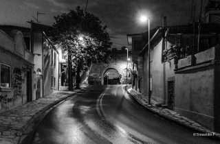 ©Panagiotis Tsinaridis