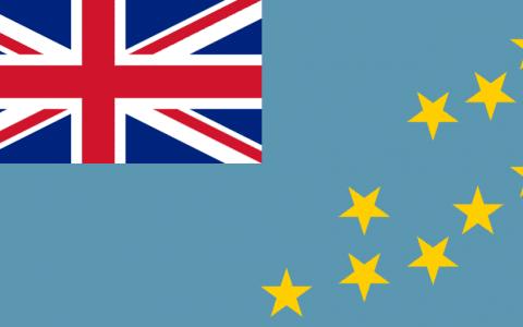 Ιστορίες από τον Ειρηνικό: Μαθήματα οικονομίας από το Τουβαλού