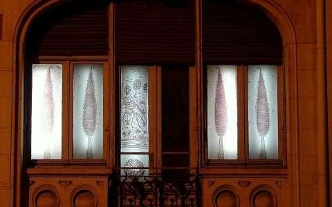 """Ποιος είναι ο Φίλιππος Νίκογλου, που το όνομά του """"έγινε"""" δρόμος δίπλα στο Λαογραφικό Μουσείο;"""