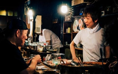 Είναι δοκιμασμένο: Το μαγείρεμα βελτιώνει τη ψυχολογία σου με πολλούς τρόπους