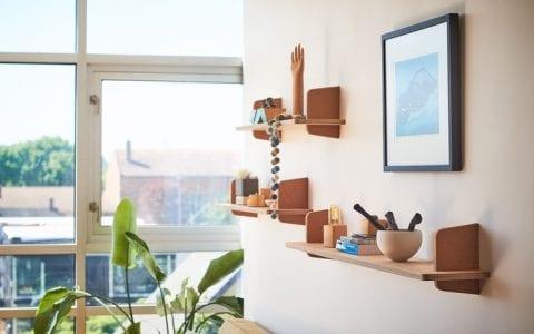 9 λάθη που χαλάνε τη διακόσμηση του σπιτιού σύμφωνα με τους διακοσμητές