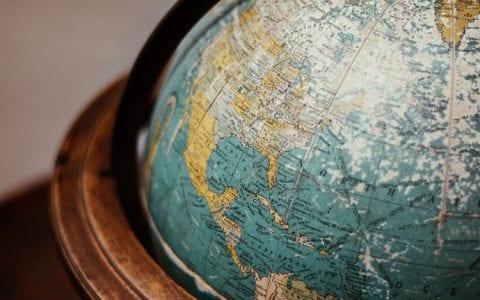 Τι θα γινόταν αν η Γη σταματούσε να… γυρίζει;