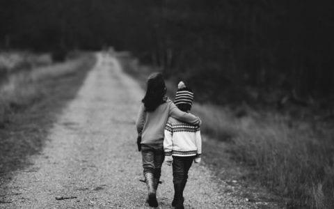 Ενσυναίσθηση: Αυτός είναι ο καλύτερος τρόπος να κάνεις έναν άνθρωπο να νιώσει καλύτερα (Video)