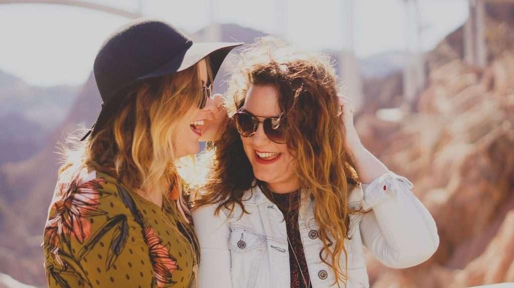 Το γέλιο είναι πηγή ποιότητας και επέκτασης της ζωής - Thessaloniki ... c3d40792e48