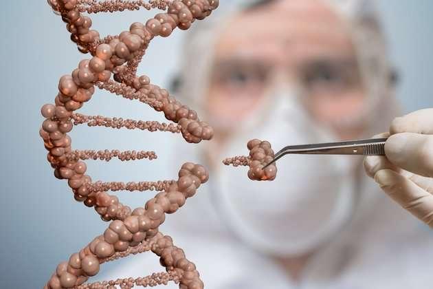 21.306: Τόσα είναι τα γονίδια του ανθρώπου (αλλά δεν συμφωνούν όλοι...)