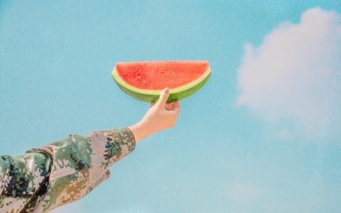 10 πράγματα που πρέπει να κάνετε μόνοι σας αυτό το καλοκαίρι