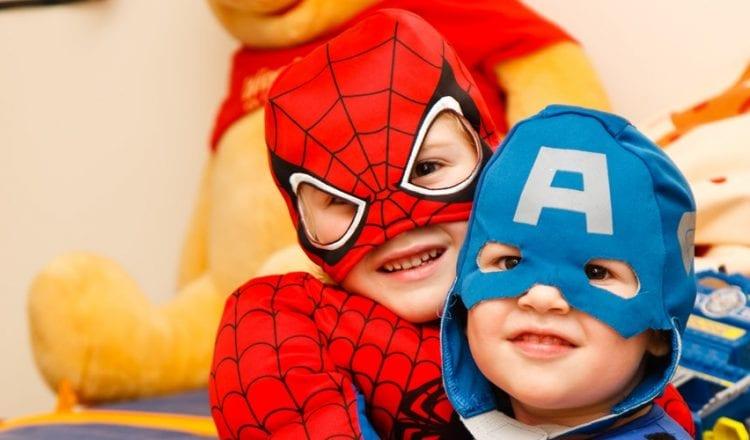 Τι σαμποτάρει την υγεία των παιδιών μας