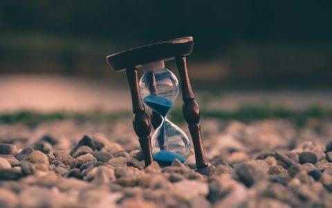 Ταξίδι στον χρόνο; Ένας επιστήμονας μας το εξηγεί…