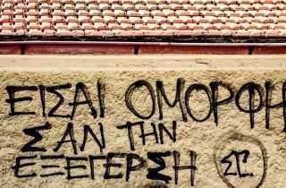 ©Thomas Nedelkos