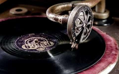 Η μουσική, Άλκηστις Γαβριηλίδου