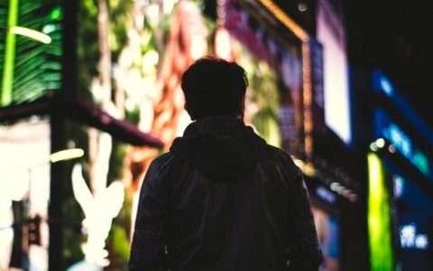 Για τον χαρακτήρα των ανθρώπων, Μίλαν Κούντερα