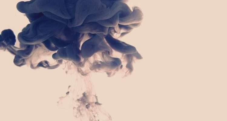 Όσο αναμασάμε το θυμό μας, δηλητηριάζουμε τη ζωή μας