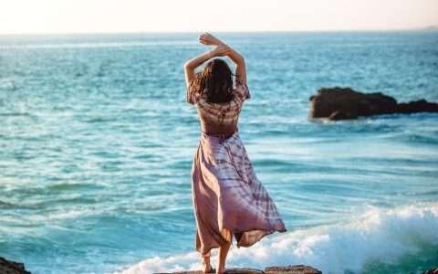 Ζωή χωρίς τρέλα δεν έχει αξία και νόημα!