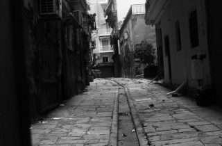 ©Foivos Papageorgiou