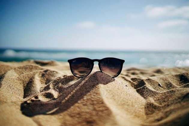 Σαν το ελληνικό καλοκαίρι δεν έχει