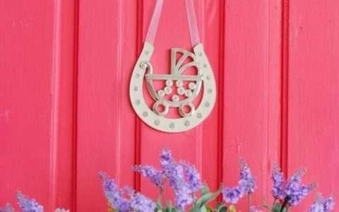 Φενγκ Σούι: 8 πράγματα που φέρνουν τύχη στο σπίτι σου!
