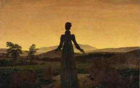 Μοναξιά... ο κοινός παρονομαστής της ανθρωπότητας, από τη Βασιλεία Παπαδημητρίου