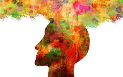 Φως στο «τούνελ» του Εγκεφάλου