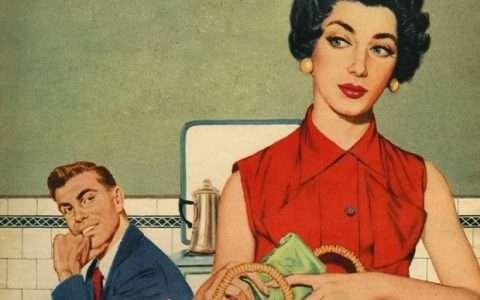 Έλλειψη ερωτικής επιθυμίας: Τι να κάνουμε για να αναθερμάνουμε τη σχέση μας