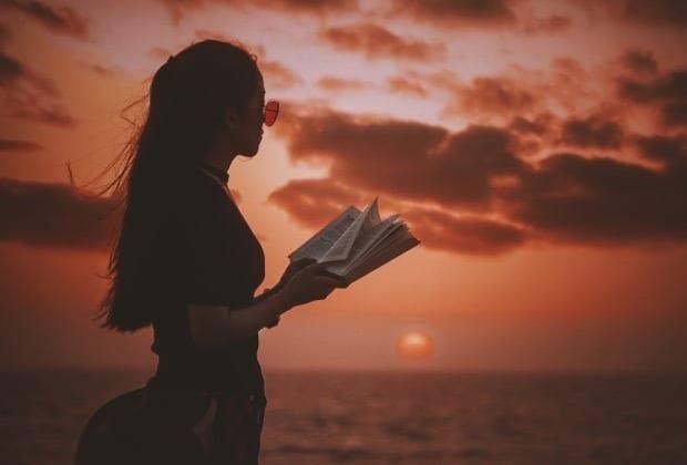 Η διαστροφή της ανάγνωσης