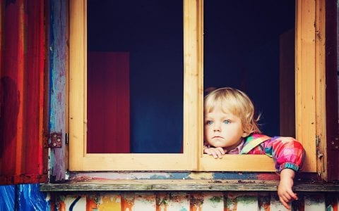 Παιδί και διάσπαση προσοχής: πρακτικές συμβουλές