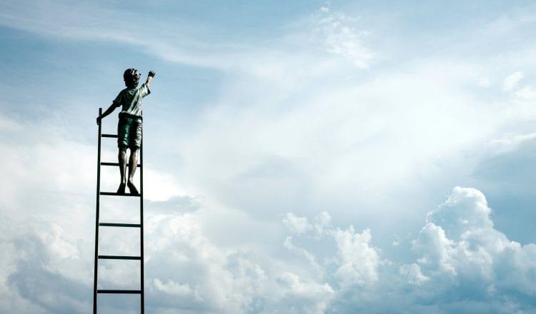 Επιτυχία και Ηθική