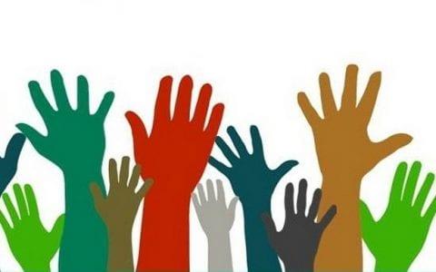 Εθελοντισμός και πολιτική δράση