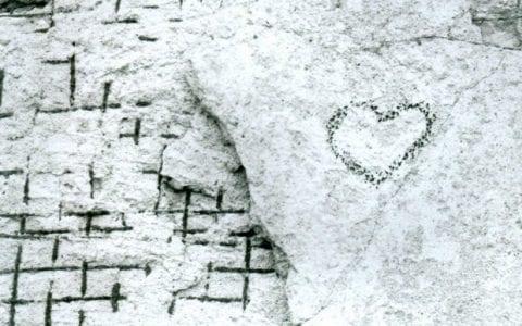 Οι δίδυμες καρδιές, από τον Τάσο Βακφάρη