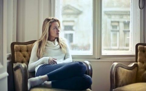 Καθημερινές μικροενοχλήσεις: 12 μικρές αλλαγές για μεγάλα αποτελέσματα