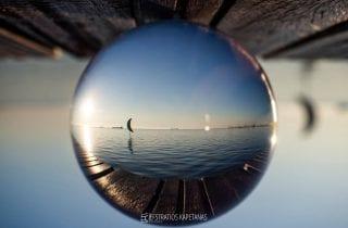 ©Kapetanas Stratos